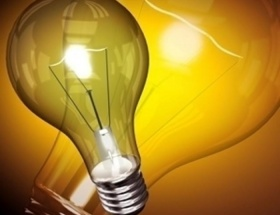 Malatyada çöpten elektrik üretimi