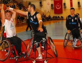 Yalova Ortopedikler 51-81 Beşiktaş