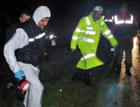 Yaralı taşıyan alkollü sürücünün ehliyetine el konuldu