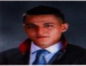 Çakıcının eski avukatı tutuklandı