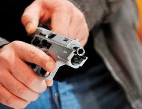 Vartoda silahlı kavga: 2 ölü