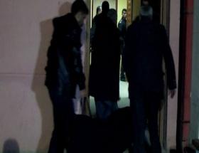 Suriye sınırında çatışma: 1 ölü
