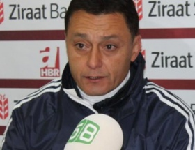 Sivasspor, kupada gözünü finale dikti