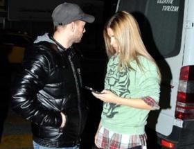 Sneijder İstanbula döndü