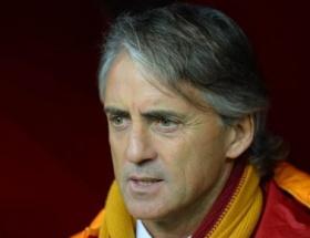 Manciniyi şiddetle kınıyoruz