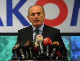 İstanbulda okullar tatil edilecek mi?