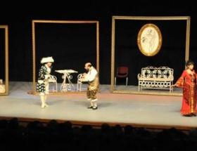 Kürtçe oyuna İzmirde yoğun ilgi