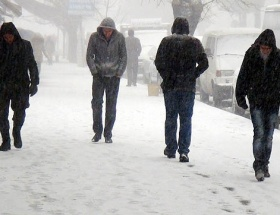 İstanbulda kar ne zaman başlayacak?