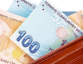 2014 asgari ücreti ne kadar? Asgari ücret zammı açıklandı