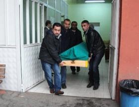 Mehmet Ayvalıtaşın annesi yaşamını yitirdi