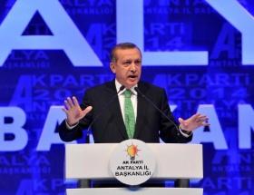 Başbakan yeni burs ücretlerini açıkladı