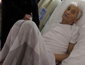 Adnan Şenses hayatını kaybetti