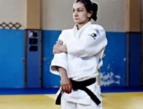 Kelmendi, Laureus Dünya Spor Ödülüne aday gösterildi