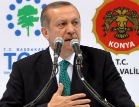 Erdoğandan Hakan Şüküre ağır sözler