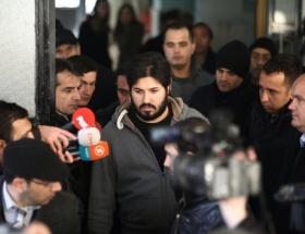 İşadamı Reza Zerrab için çok çarpıcı suçlama