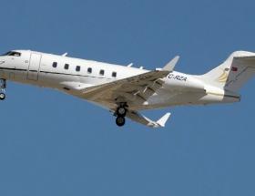 Moskova-İzmir arasında tarifeli uçak seferleri başlıyor