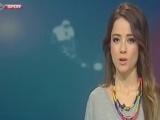 TRT Spikeri İstişare Diyemedi