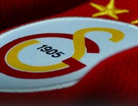 Galatasaray, Amrabat, Bruma ve Riera kararlarını KAPa bildirdi