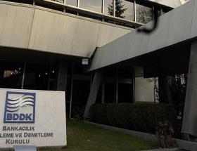 Türk Bankalarının aktif büyüklüğü yüzde 20 arttı