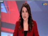 Erdoğan Bayraktar: Başbakan istifa etsin