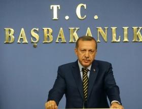 Skandal Erdoğana yaklaşıyor