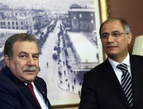 CHPden Başbakana Efkan Ala sorusu