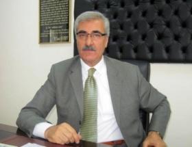 Akıllı kimlik kartı Erzurumda da uygulanacak
