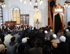 Mehmet Görmez: İstiklal Marşının ilhamı Kurandan alındı