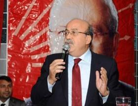 Türkiye siyasi deprem yaşadı