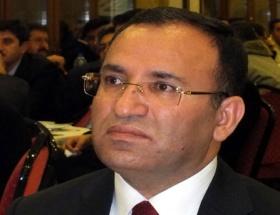 Türkiye, El Kaideye destek vermedi