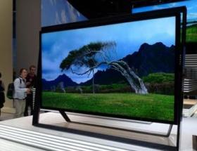 Ev fiyatına televizyon