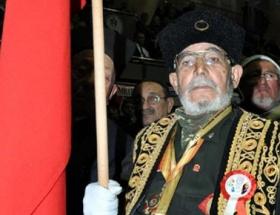 Adanada Mekkenin fethi kutlaması