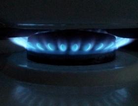 Ankaralıya doğalgaz şoku!