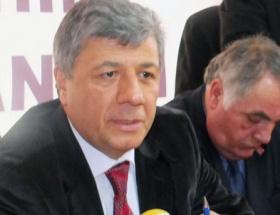 AK Parti Türk ve İslam tarihini kaldıramadı