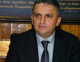 Maden işçisinin 2013 ikramiyeleri ödenecek