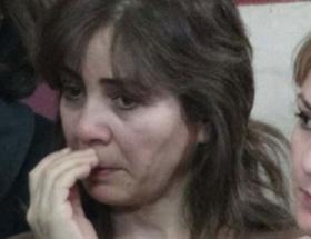 CHPden Balyoz davası yakınlarıyla basın toplantısı