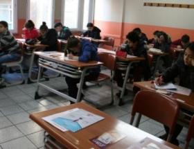 Trabzonda İlk Adım sınavına yoğun ilgi