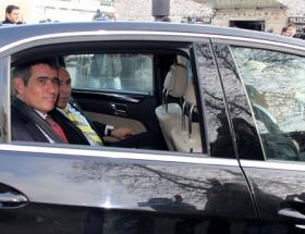 Başbakana Balyoz ve Ergenekon teklifi