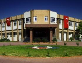 Gaziantep Üniversitesinden fişleme açıklaması