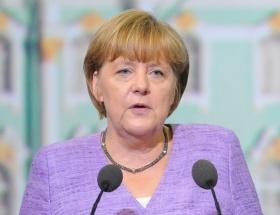 Rusyaya Ukrayna krizinde üç kademeli uyarı