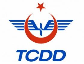 TCDDden gözaltı açıklaması