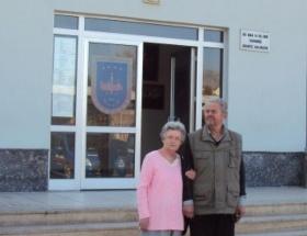 Kaybolan Alman turist başka bir otelde bulundu