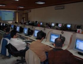 KAPEMde, 10 bin 85 kişi eğitildi