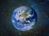 İşte Dünyanın kalp atışı