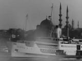 İstanbulun 1964 Senesindeki Hali