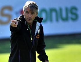 Mancininin aklı Chelseade