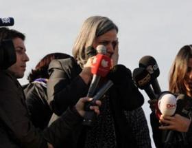 Paris cinayetinin talimatı Ankaradan