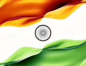 Hindistandan ABDye misilleme