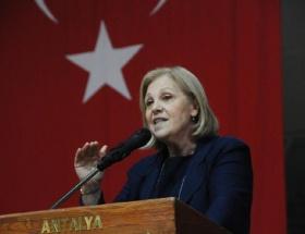 2023 Atatürk Cumhuriyeti olacaktır