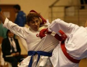 Avrupa Gençler Şampiyonası Portekizde başlıyor